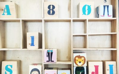 Skal dit barn skrives på ventelisten?