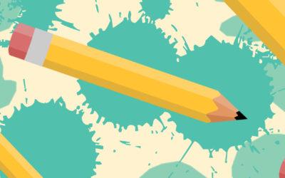 Talentskolen på Glasværket – kreativ fritid for børn fra 7-16 år